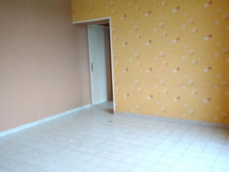 Vente immeuble St florentin 212000€ - Photo 2