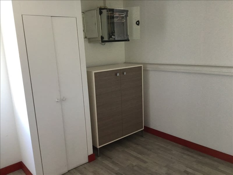 Vente local commercial St florentin 750 000€ - Photo 10