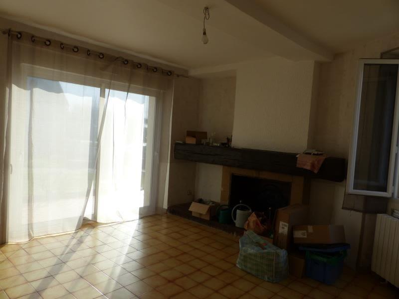 Sale house / villa St florentin 49000€ - Picture 7