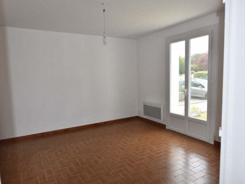 Sale house / villa Royan 261750€ - Picture 2
