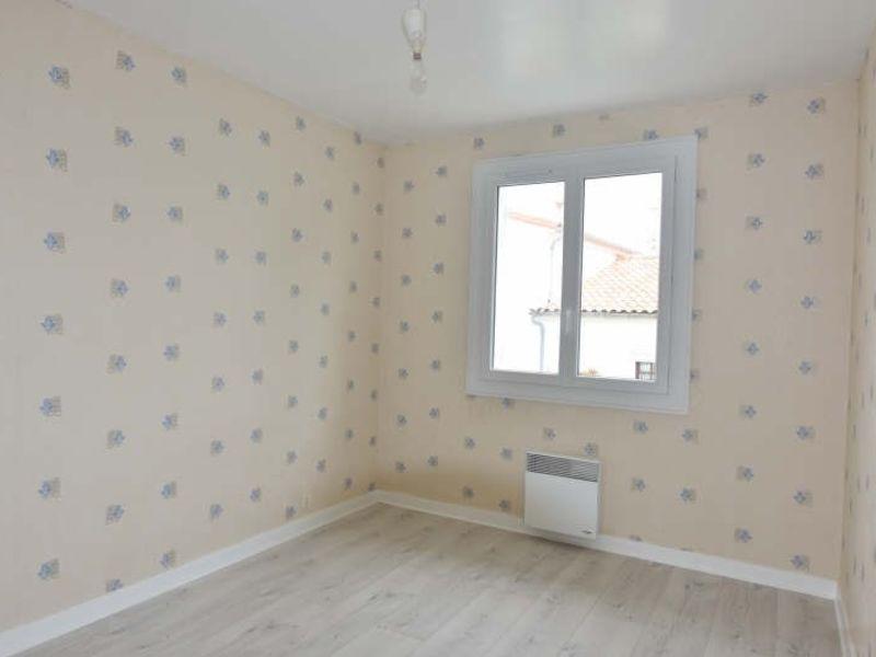 Sale house / villa Royan 261750€ - Picture 3