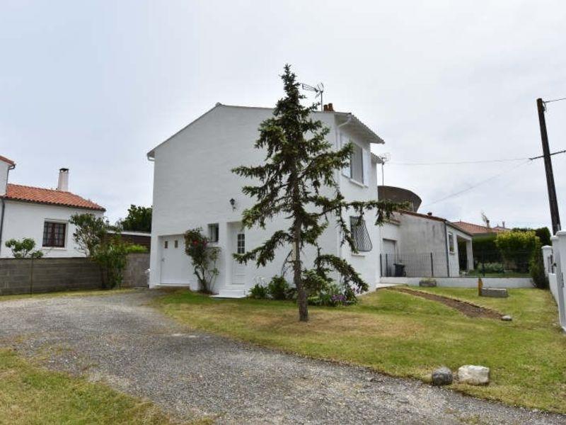 Sale house / villa Royan 261750€ - Picture 4