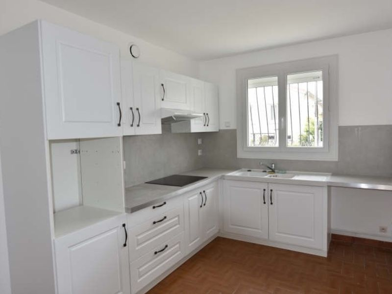 Sale house / villa Royan 261750€ - Picture 5