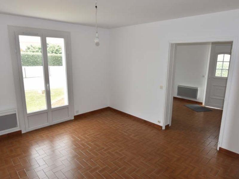 Sale house / villa Royan 261750€ - Picture 6