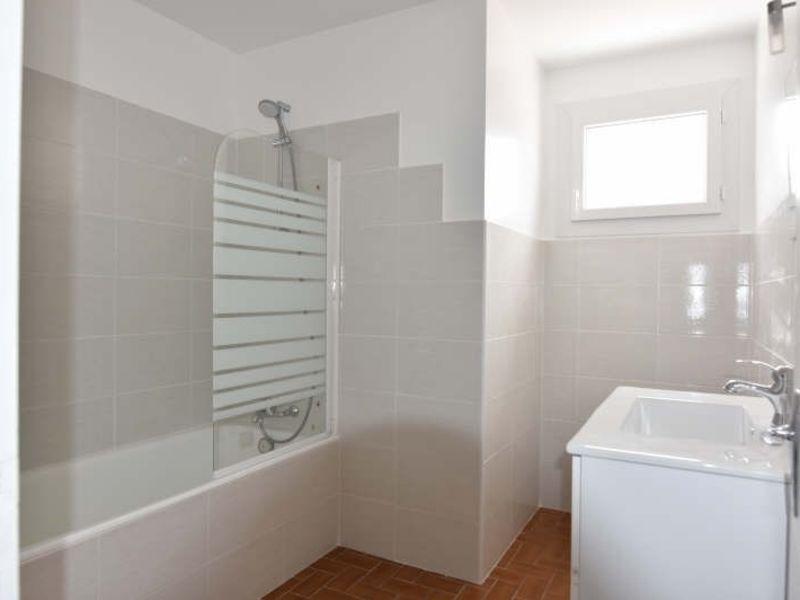 Sale house / villa Royan 261750€ - Picture 7