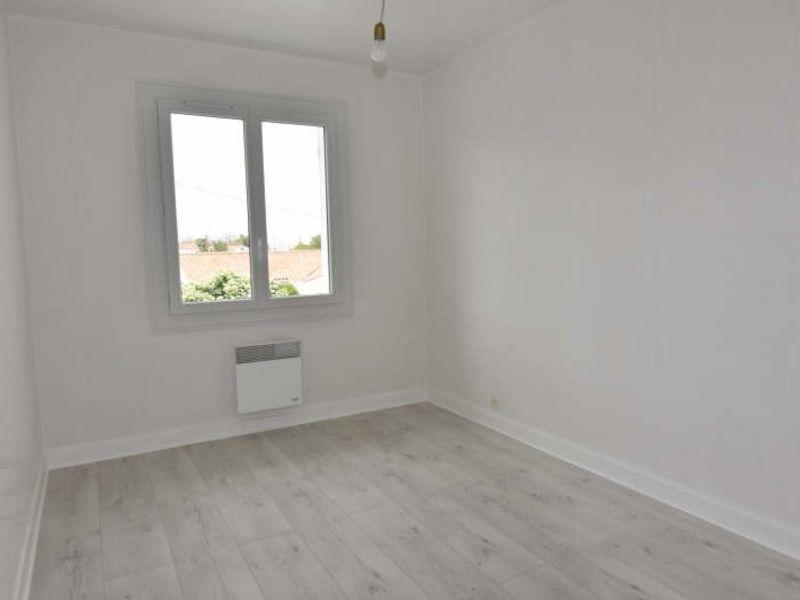 Sale house / villa Royan 261750€ - Picture 8