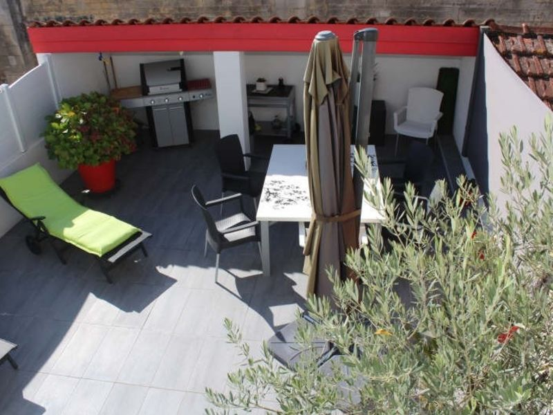 Vente maison / villa Saintes 336 000€ - Photo 9