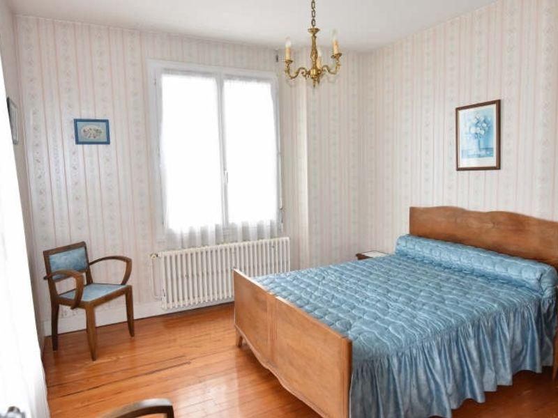 Vente maison / villa Royan 367500€ - Photo 4