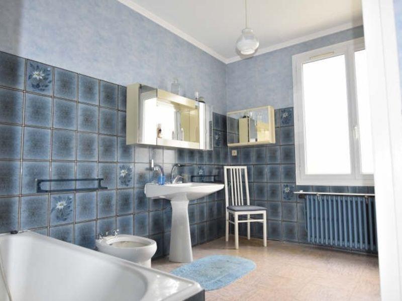 Vente maison / villa Royan 367500€ - Photo 5