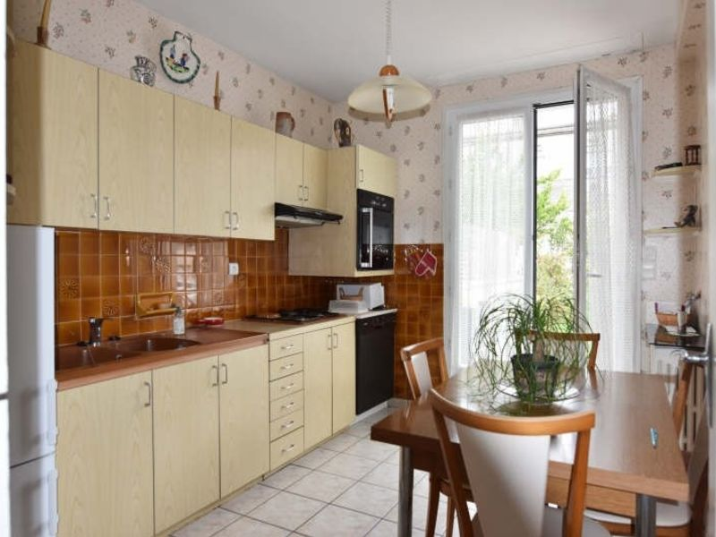 Vente maison / villa Royan 367500€ - Photo 7