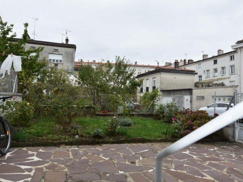 Vente maison / villa Royan 367500€ - Photo 10