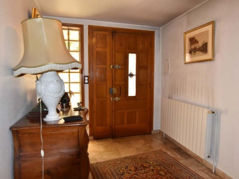 Vente maison / villa Royan 493 500€ - Photo 1