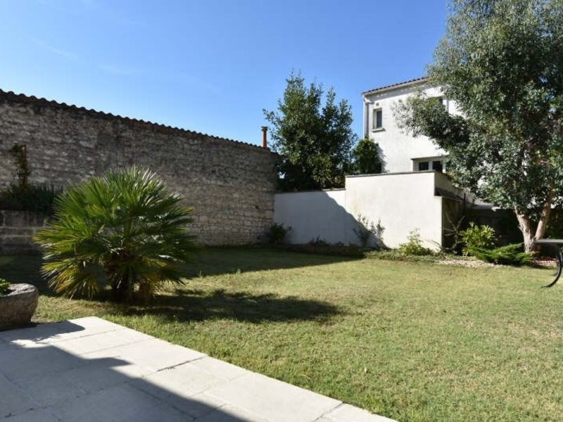 Vente maison / villa Royan 493 500€ - Photo 2