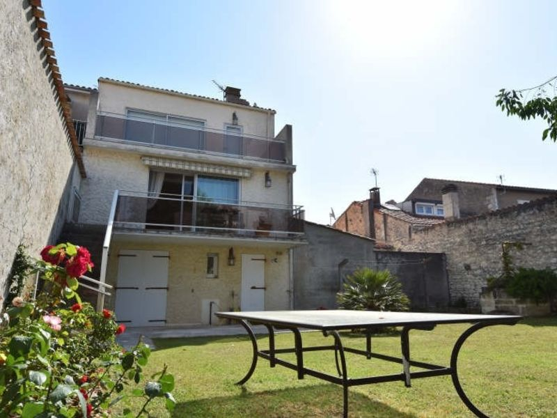 Vente maison / villa Royan 493 500€ - Photo 4