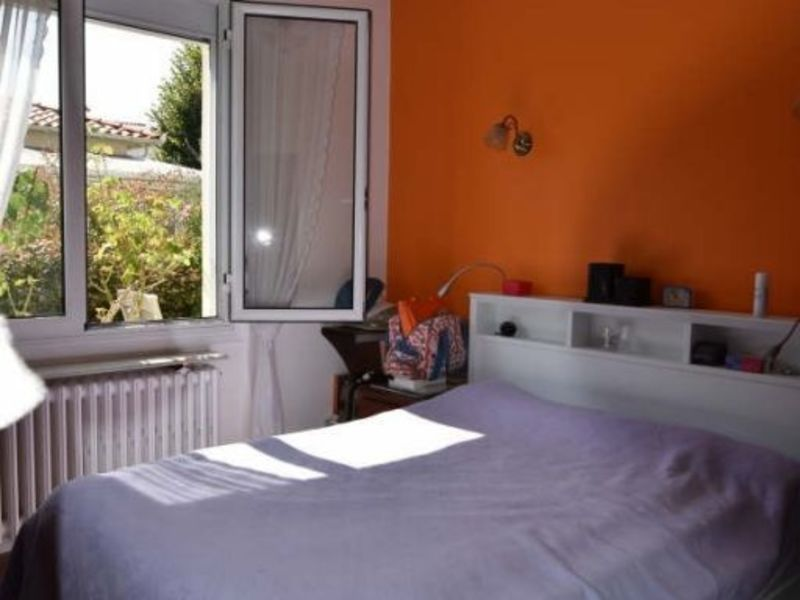 Sale apartment Royan 245 000€ - Picture 2