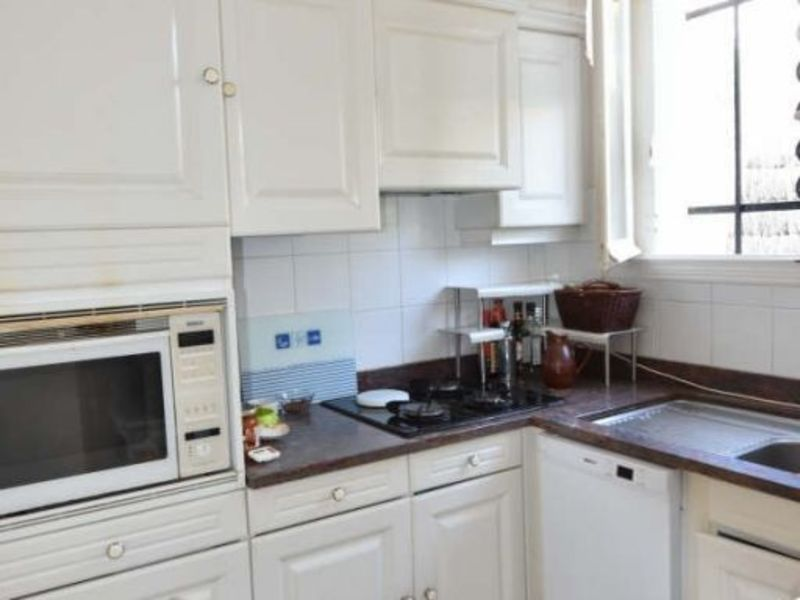 Sale apartment Royan 245 000€ - Picture 7