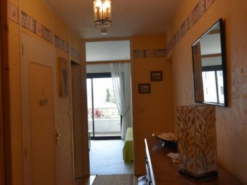 Vente appartement Royan 222500€ - Photo 3