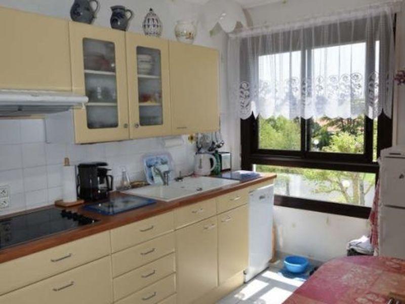 Vente appartement Royan 222500€ - Photo 5
