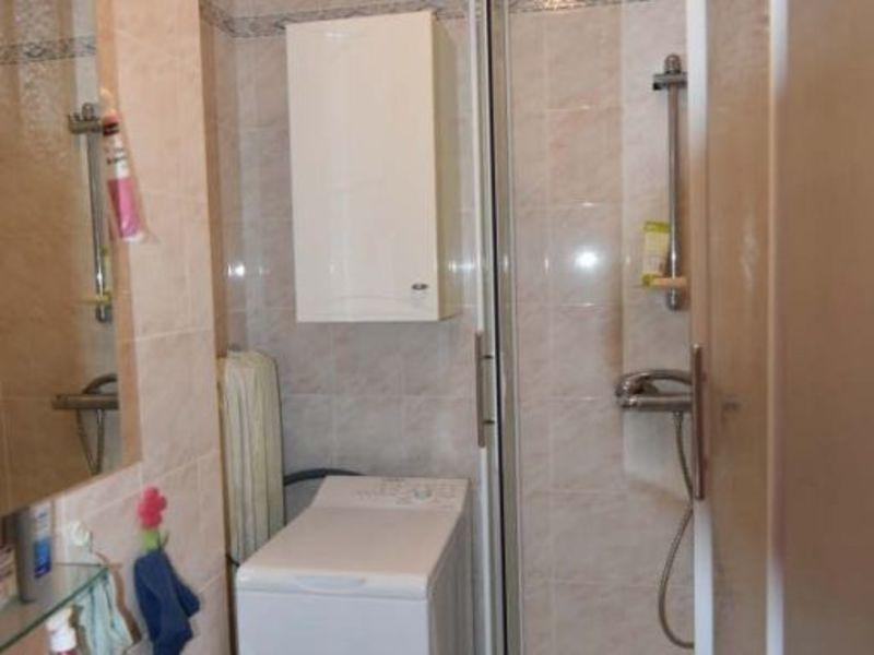 Vente appartement Royan 222500€ - Photo 6