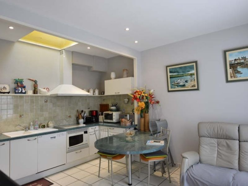 Vente maison / villa Royan 221550€ - Photo 2