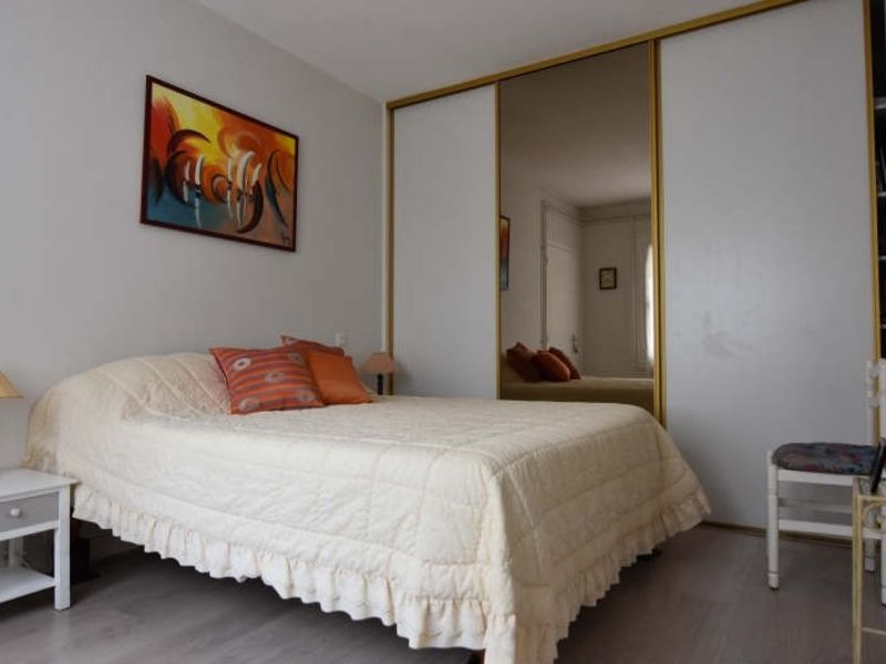 Vente maison / villa Royan 221550€ - Photo 3