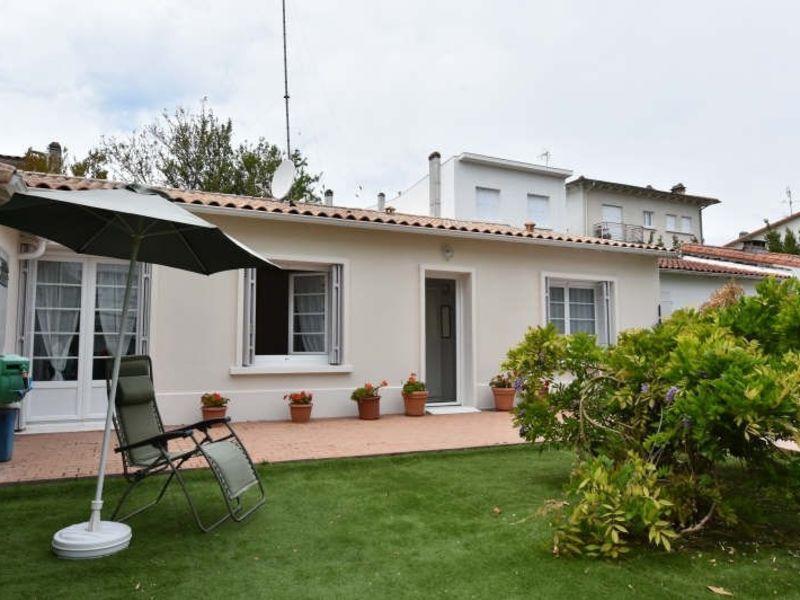 Vente maison / villa Royan 221550€ - Photo 4