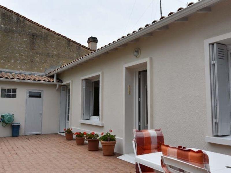 Vente maison / villa Royan 221550€ - Photo 6