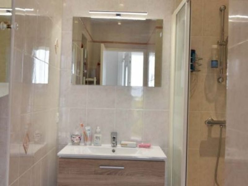 Vente maison / villa Royan 221550€ - Photo 7
