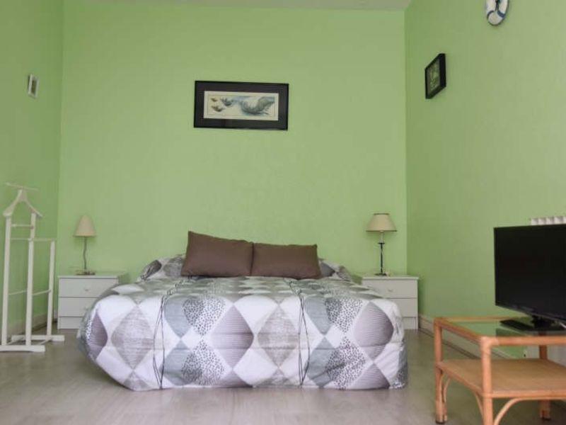 Vente maison / villa Royan 221550€ - Photo 8