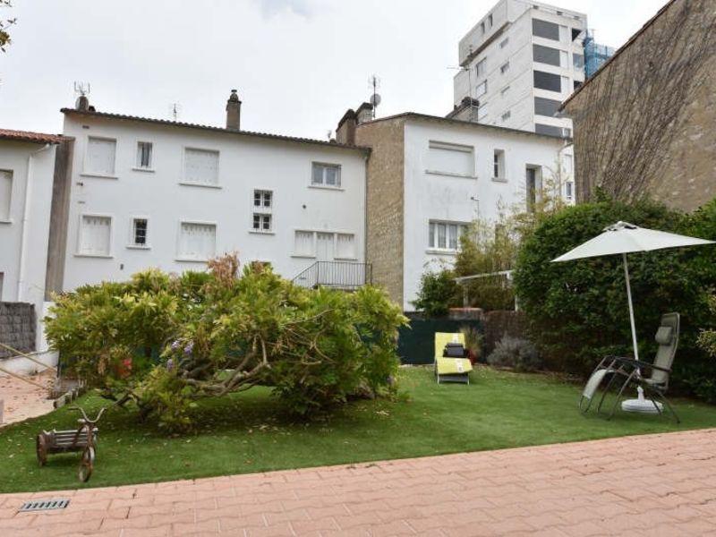 Vente maison / villa Royan 221550€ - Photo 9
