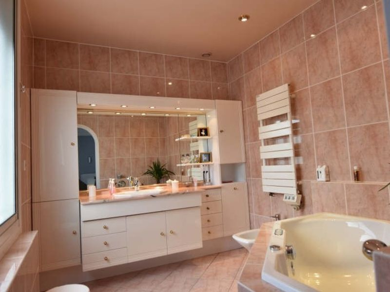 Sale apartment Royan 414750€ - Picture 3
