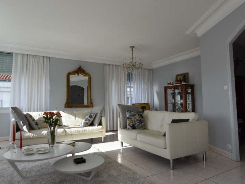 Sale apartment Royan 414750€ - Picture 5