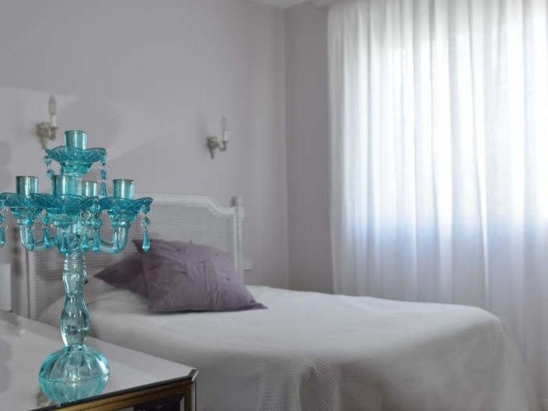Sale apartment Royan 414750€ - Picture 6