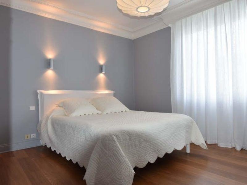 Sale apartment Royan 414750€ - Picture 7