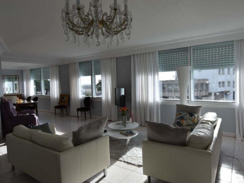 Sale apartment Royan 414750€ - Picture 9