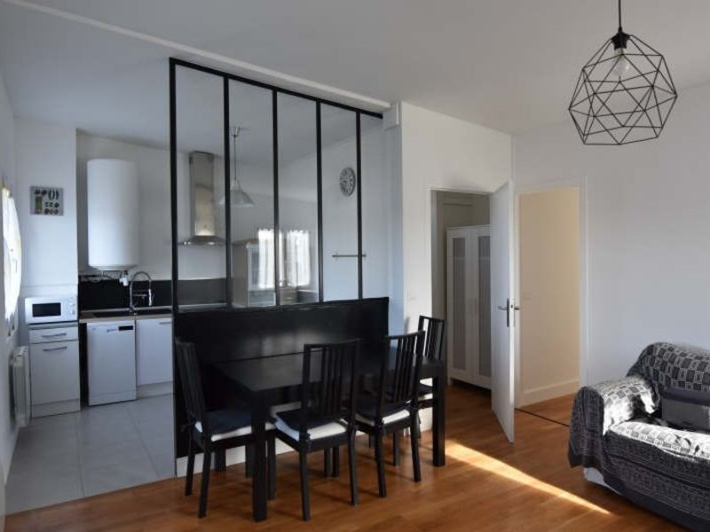 Vente appartement Royan 196 100€ - Photo 1
