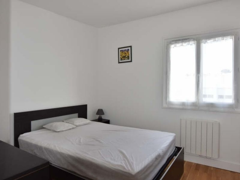 Vente appartement Royan 196 100€ - Photo 2