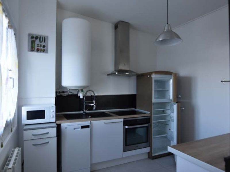 Vente appartement Royan 196 100€ - Photo 3