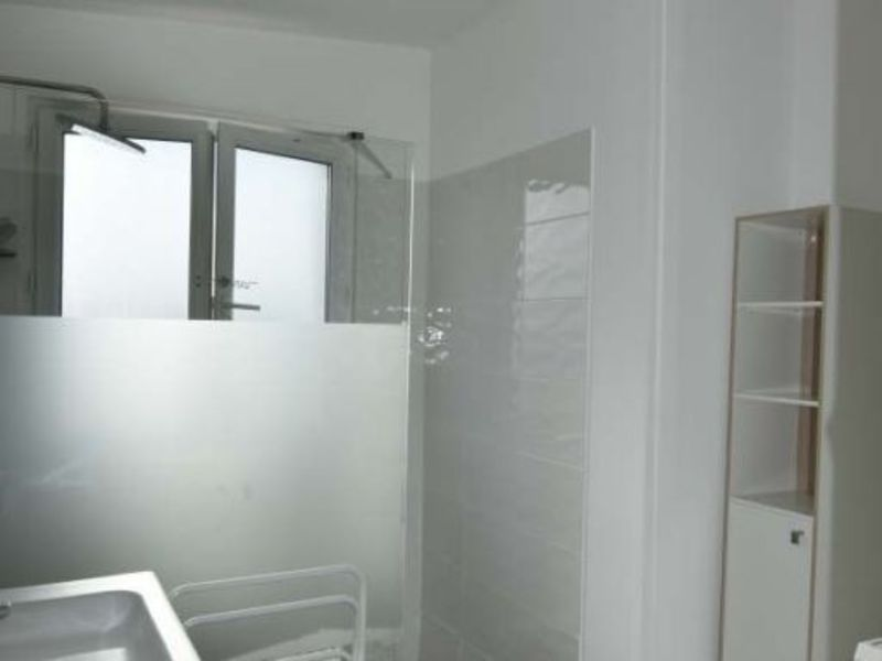 Vente appartement Royan 196 100€ - Photo 6