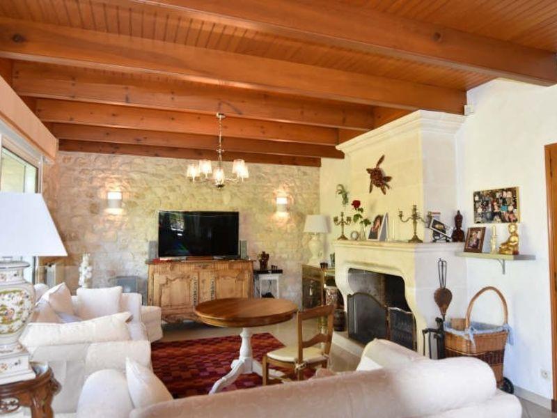 Sale house / villa Vaux sur mer 832000€ - Picture 6