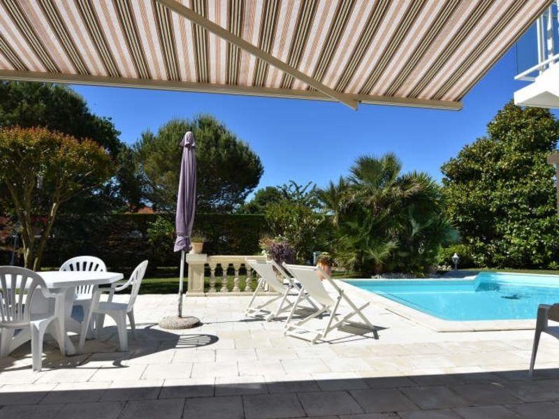 Sale house / villa Vaux sur mer 832000€ - Picture 8