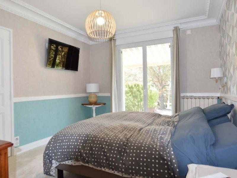 Sale house / villa Vaux sur mer 832000€ - Picture 10