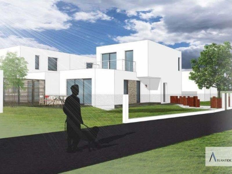 Sale house / villa Royan 474600€ - Picture 1