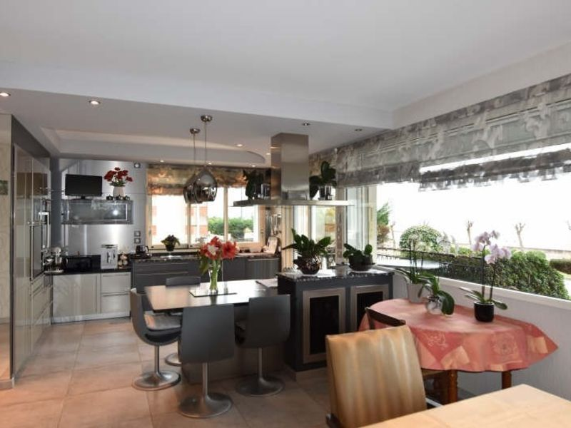 Vente appartement Royan 616100€ - Photo 2