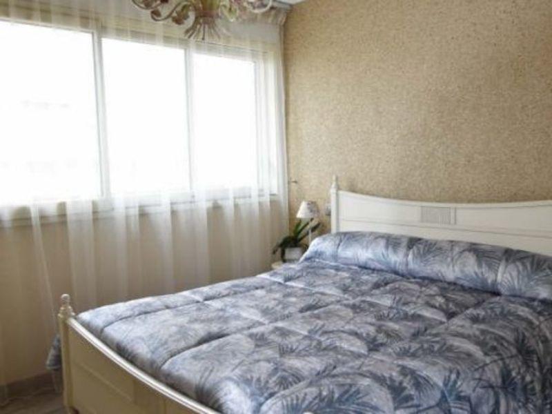 Sale apartment Royan 616100€ - Picture 3