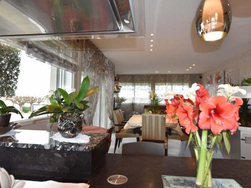 Sale apartment Royan 616100€ - Picture 4