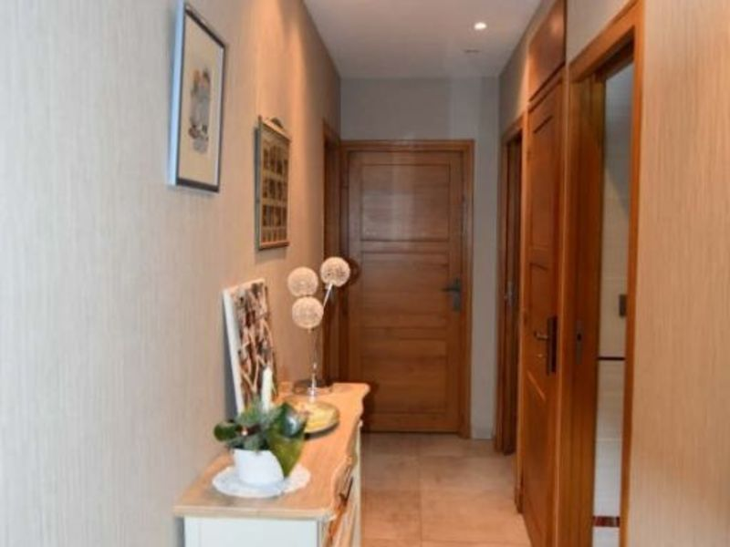Vente appartement Royan 616100€ - Photo 6