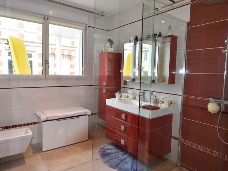 Sale apartment Royan 616100€ - Picture 7
