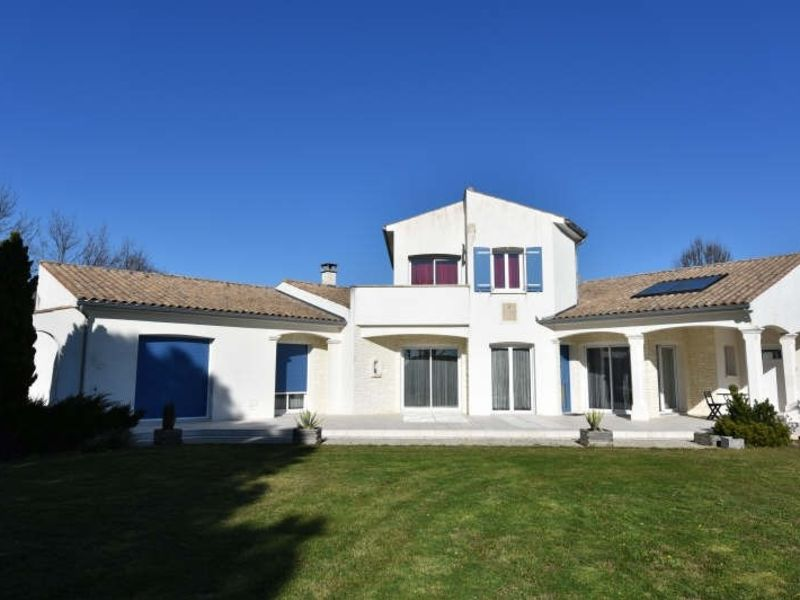 Vente maison / villa Etaules 624 000€ - Photo 3