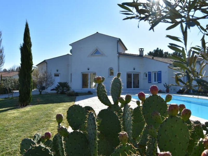 Vente maison / villa Etaules 624 000€ - Photo 4